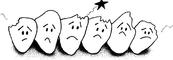 Higiene Oral Educacao De Infancia