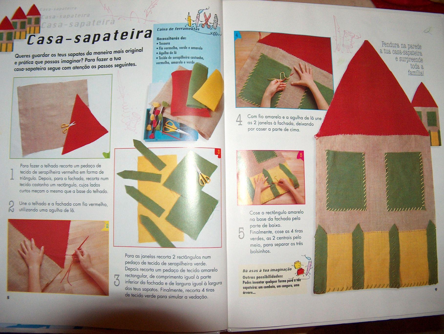 ideias dia da mae jardim de infanciaActividades para Jardim de