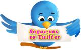 Twitter infantil