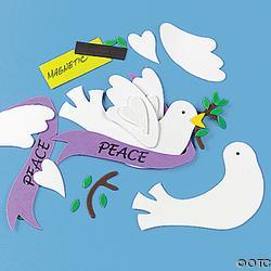 paz pomba