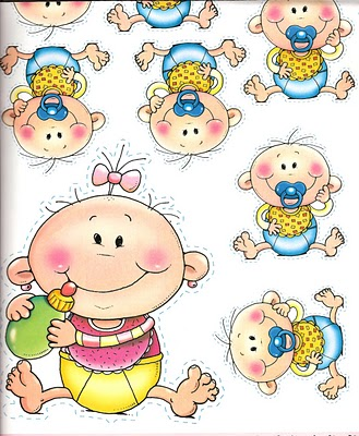 fast sling,mochila evolutiva,mochila sling,sling recem nascido,sling para recem nascido,sling bebe recem nascido,maternidade,mãe,pai,pais,família,união,casamento,nascimento,filho,criança,bebê,berçário,casal,medicina,parto,cesariana,parto normal,dona chica,brincadeira
