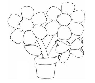 Variadas Desenho-de-flore-colorir-risco-de-flor-pano-de-pratojpg