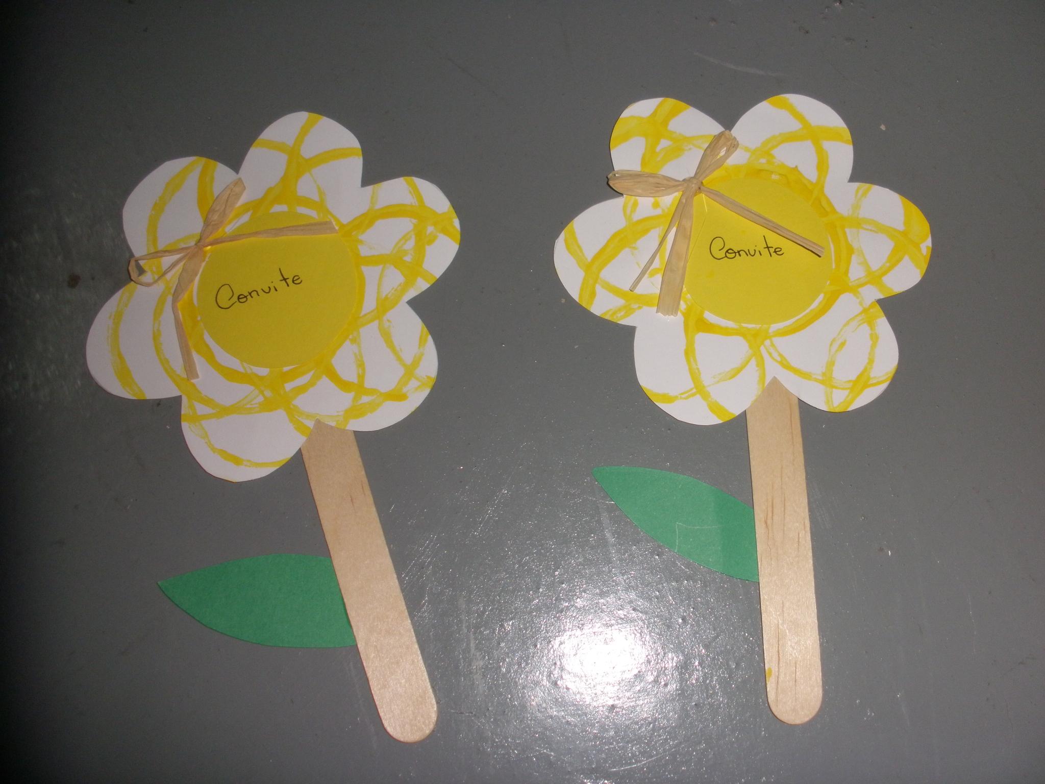 ideias dia da mae jardim de infancia:DIA Da Mae Do Prenda